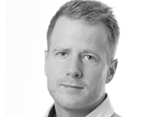 Andreas Stenholen