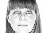 Heidi Dahl Andersen