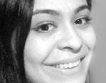 Neeru Bhardwaj