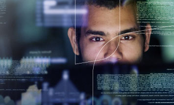 SAP Business Assurance Report