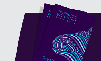 technovision 2021