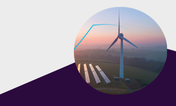 World Energy Markets Observatory 2021