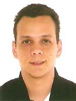 Carlos Mendible