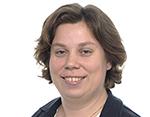 Ingrid Elgsaas-Vada
