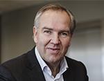 Morten Løvstad