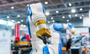 blog_automation
