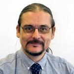 Andrew Fullen